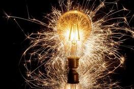 Oproep aan studenten: kom met ideeën!