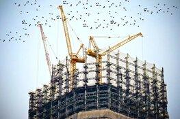 Startersleningen voor nieuwbouw