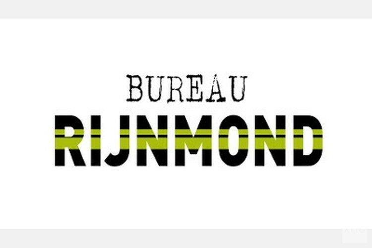 Zedenzaak in Bureau Rijnmond