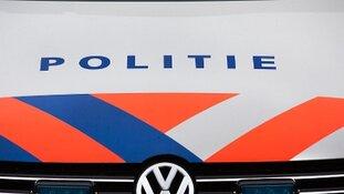 Politie zoekt getuigen mishandeling tankstation Colosseumweg