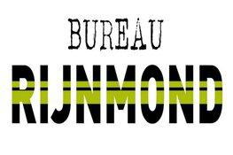 Schietincidenten en babbeltrucs in Bureau Rijnmond