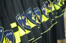 Vrijstaande woning, 600.000 euro, vuurwapens en luxe goederen in beslag genomen