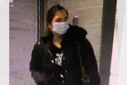 Gezocht: Vrouw gezocht voor babbeltruc in Hoek van Holland