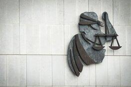 Eis OM in hoger beroep: liquidatie in Rotterdam is geen doodslag maar moord