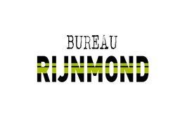 Twee meiden beroofd in Rotterdam; kijk naar Bureau Rijnmond