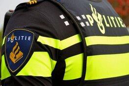 Vrouw ontsnapt aan vuurwerkbom, politie zoekt getuigen