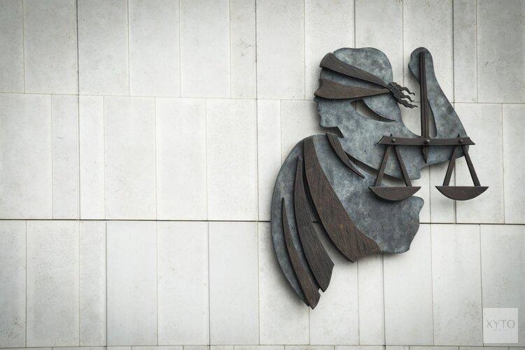 OM: 18 jaar cel voor dodelijke schietpartij Putsebocht