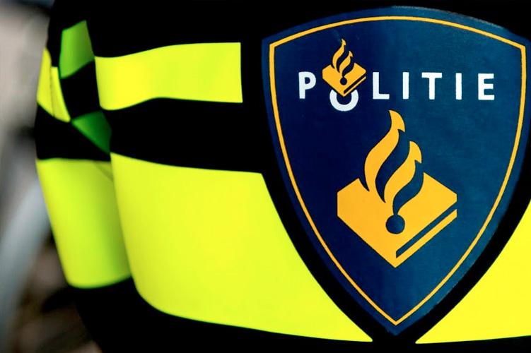 Overvaller vertrekt zonder buit, politie zoekt getuigen